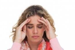 Levinuimad migreeni põhjused: kuidas neid kõrvaldada?