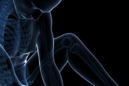 Kuidas käituda, kui tekivad lihaskrambid?