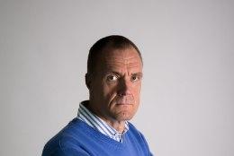 Majandusanalüütik Pajula: kui eurotsoon laguneb, ei tohi Eesti üksi jääda