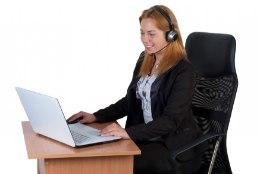 Seksuaaltervisealast ja psühholoogilist nõustamist pakutakse nüüdsest ka Skype teel