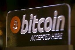 Euroopa Kohus lükkas ümber Eesti seisukohad bitcoinde osas