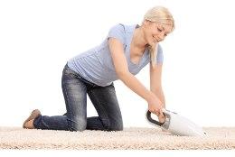 Nutikate nippidega koduste tööde kallale
