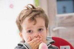 Leht: lastekaitse pole kloordioksiidi ohvriks langenud laste heaks lillegi liigutanud