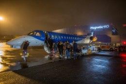 Riigi uut lennufirmat juhivad endised Estonian Airi kosilased
