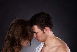 Üheksa veidrat põhjust, miks seks haiget teeb