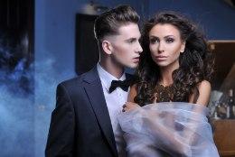 Hollywoodi paanika: milline naistemurdja külvab HI-viirust?