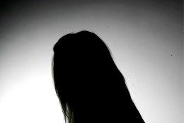 UURING: Eesti teismeliste rasedused on tänu seksuaalharidusele märkimisväärselt vähenenud