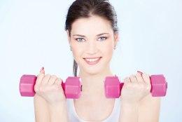 Millal on treening liiga raske?