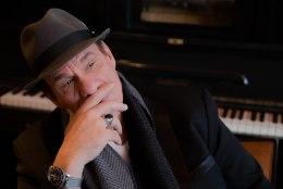 ÕHTULEHE VIDEO | Robert Davi: karmi kuti imago tuleb romantilisi laule lauldes kasuks