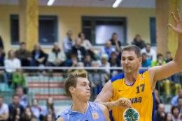 Rapla jätkas Eesti meistriliigas võimast võiduseeriat