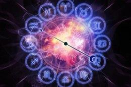 Tiibeti astroloogia: hüva nõu argipäevaks