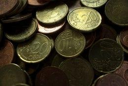 Analüütik: miinimumpalga järsk tõus oleks vastutustundetu eksperiment
