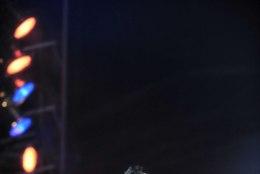 Deftones plaanib see aasta uue albumi üllitada