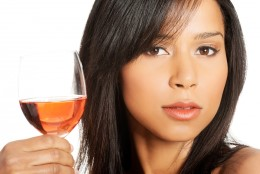 Soovid kaalust alla võtta? Rüüpa päevas klaas veini!