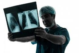 Kopsupõletik: keeruline ja kurnav haigus, millest taastumine võib võtta aastaid