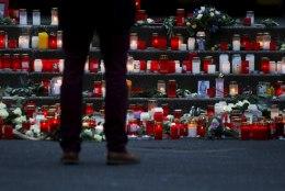 """Rootsi jalgpalliklubi Germanwingsi lennukatastroofist: """"Oleksime tegelikult pidanud sellega lendama"""""""