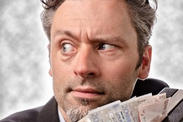 Agentuur: tunnustuse puudumine suurendab rahulolematust palgaga