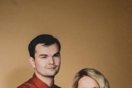 Lenna ja Eplik annavad sel suvel ühiselt kontserte