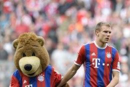 Toomas Vara | Kui luuavarrest võib paut tulla, siis võib ka Porto Bayernit võita!