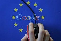 Google: Eesti peaks püüdlema kogu maailma digiliidriks