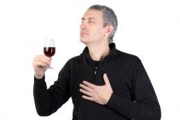 Üllatavaid viise, kuidas veini oma tervise heaks kasutada