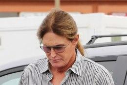 Jenner on soovahetuseks vana