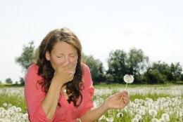 Taltsuta allergiat! Ole nupukas ja järgi neid nõuandeid...