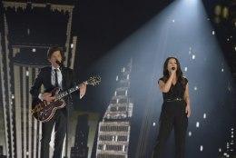 """Juhan Paadam: """"Mitte ükski värv ega kostüüm too Eurovisioni laval võitu või kaotust!"""""""
