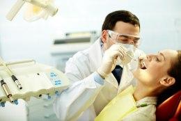 Hambaaukudel pole midagi pistmist kurva saatusega