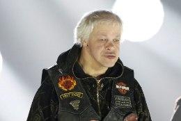 Pertti Kurikan Nimipäivät solist: Eurovision ei olnud pungi jaoks valmis!