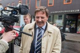 Tallinn eraldas ühistupanga asutamiseks veel 5 miljonit eurot