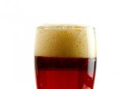 Pool liitrit õlut päevas parandab vereringet