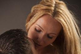 Õietolm paneb nina tilkuma? Võitle allergia vastu seksides!