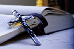 Jumala olemasolusse usub 39% eestlastest