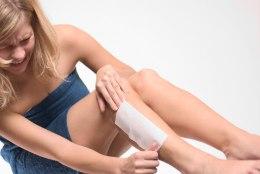 10 asja, mida naised kauni välimuse nimel teevad, kuid mida nad tegelikult vihkavad!