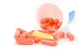 HIRMUS MÕELDAGI: Mis juhtub, kui organism ei saa enam B-vitamiini?