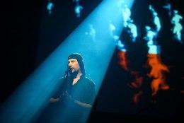 Esimene Lääne ansambel Põhja-Koreas: Laibach annab Pyongyangis kaks kontserti