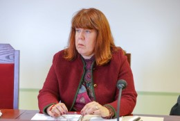 Ajakirjaniku Inga Raitari vastu kohtusse läinud haigla peab maksma kohtukulud