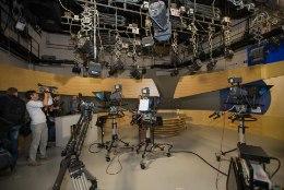GALERII | VAATA JA TUTVU: selline on uus venekeelne kanal ETV+