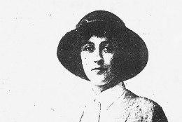 Agatha Christie kadumine leidis viimaks lahenduse?