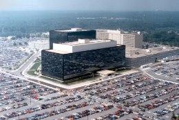 """USAs vahistati """"teine Snowden"""""""