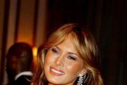 GALERII | Milline naine on USA järgmine esileedi Melania Trump?