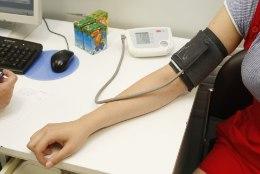 VIDEO | Miks peab kõrget vererõhku ravima?