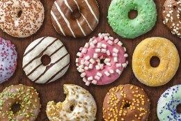 Töödeldud toitudes sisalduvad emulgaatorid võivad põhjustada soolevähki