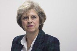 Briti peaminister tuleb detsembris Eestisse, kuigi Brexiti-plaan pole ikka valmis