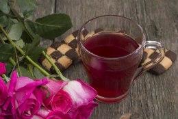 Neli jooki, mida enne magamajäämist rüübates suurendad öist rasvapõletust