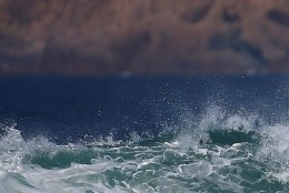 Austraalias uppus eesti noormees