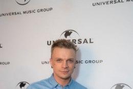 Tanel Padar: muusikavideo maksab palju, aga tasub end Eestis harva ära