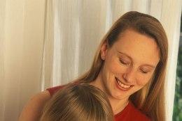 Kolm olulist fakti, mida iga lapsevanem peaks D-vitamiinist teadma