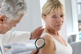 50+ vanuses tasub tervist senisest hoolikamalt jälgida